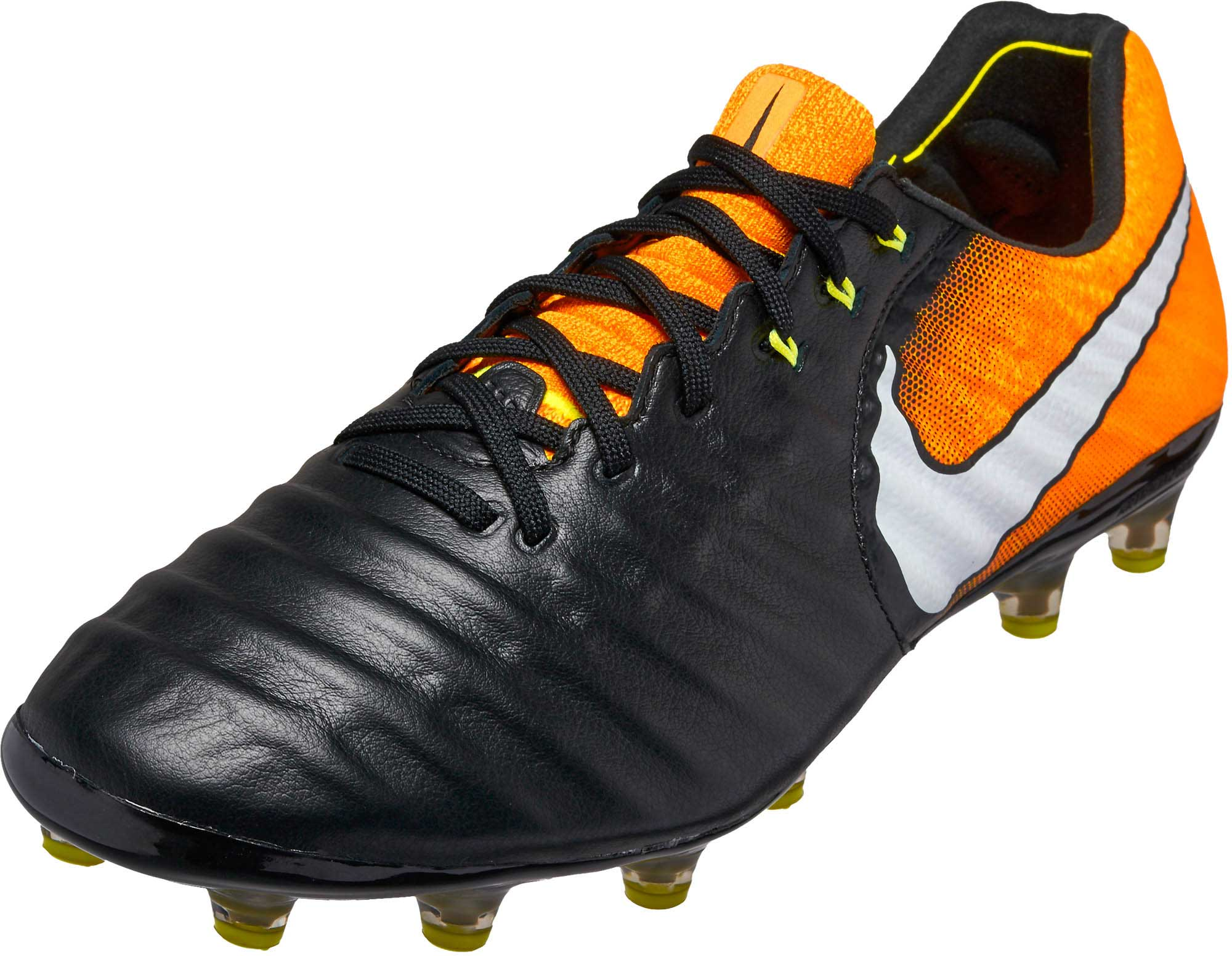 nike tiempo legend ag for sale on sale   OFF68% Discounts 67176892c