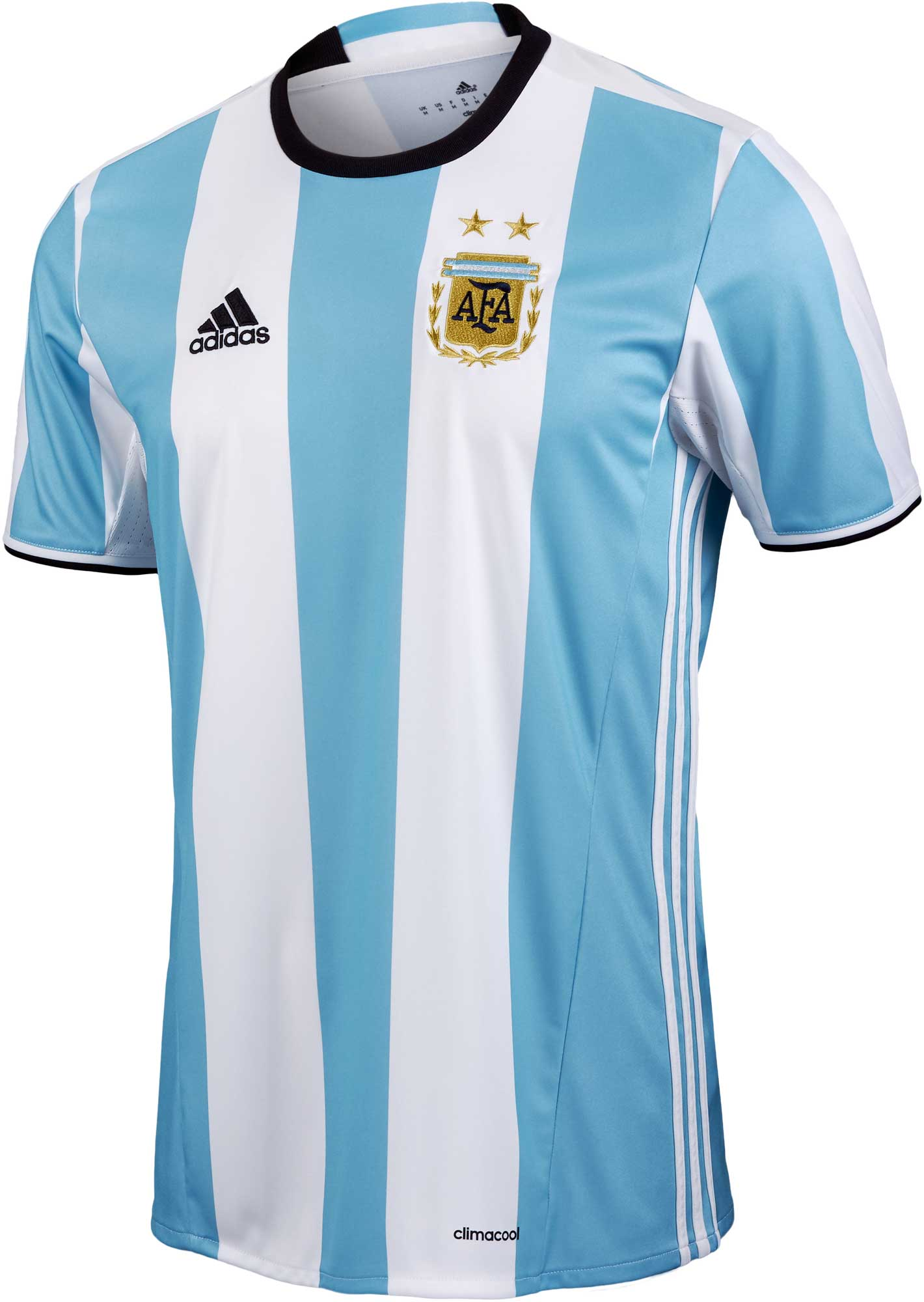 035017ebedf7 Buy cheap adidas argentina  Up to OFF79% DiscountDiscounts
