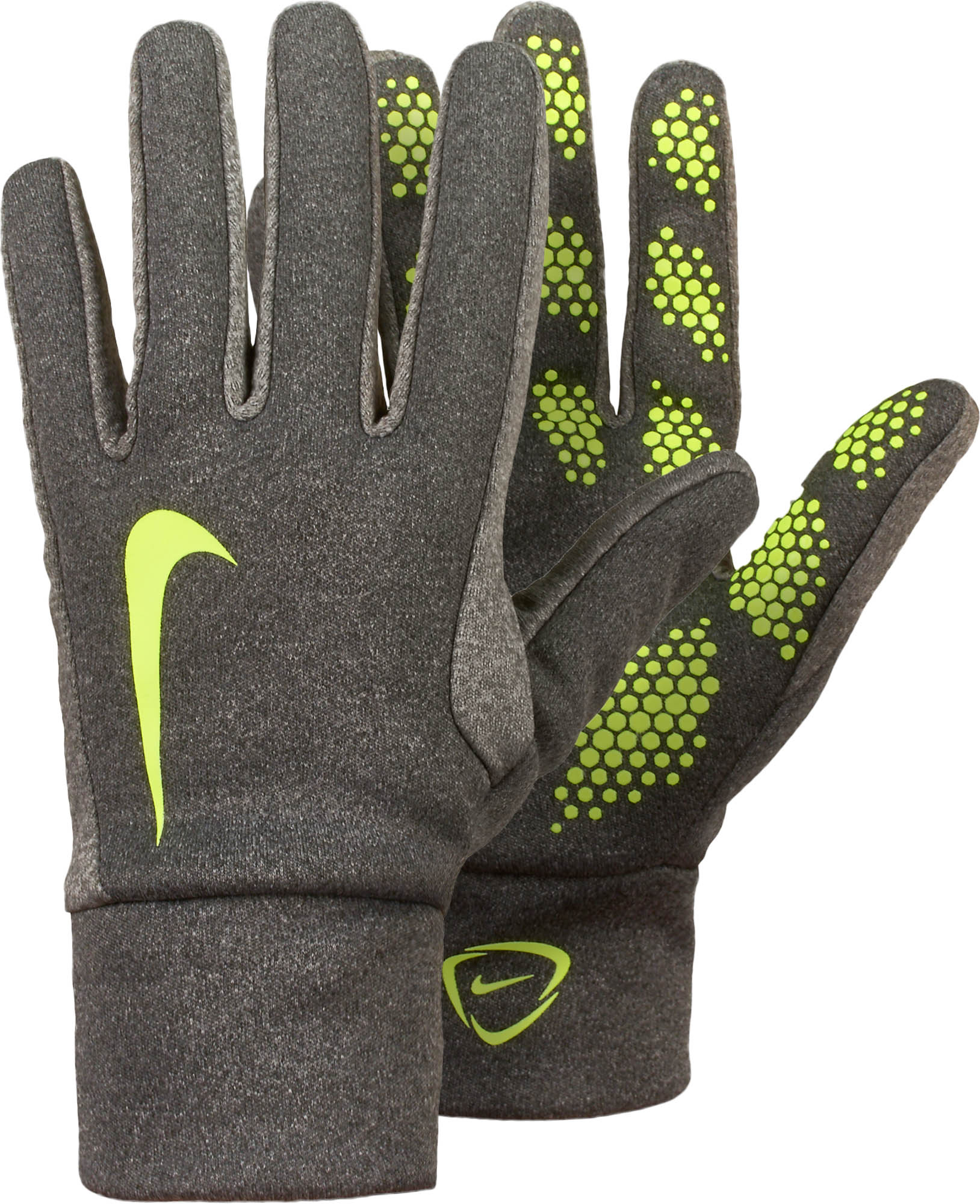 Nike Gloves Hyperwarm Cheap: Nike Hyper Gloves, Cheap Air Jordans For Sale