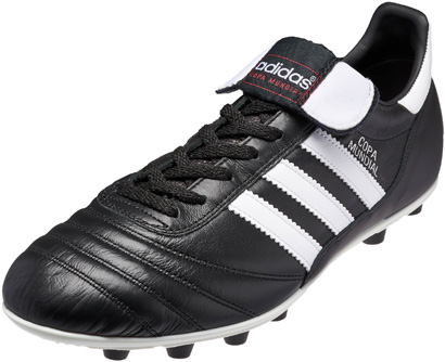 adidas copa mundial free shipping black adidas copa. Black Bedroom Furniture Sets. Home Design Ideas