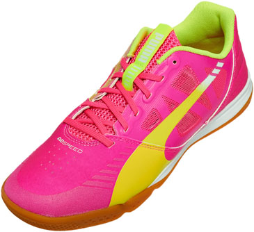 f500be9e0a pink and yellow pumas cheap   OFF46% Discounted