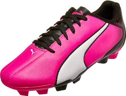 f00d4d1fd Buy puma soccer shoes for kids   OFF57% Discounts