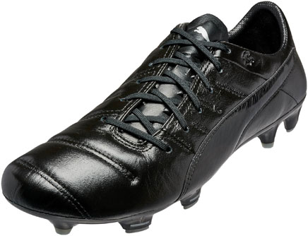 3952d69c5 soccer puma shoes cheap   OFF51% Discounted