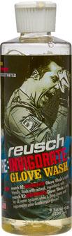 Reusch Glove Wash