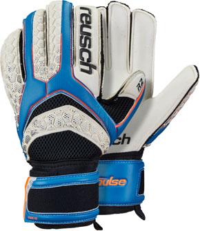 Reusch Pulse Prime R2 Goalie Gloves