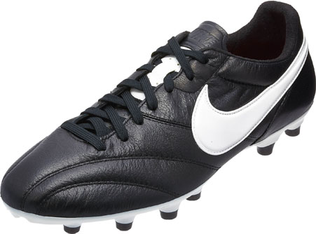 Amazon Best Sellers: Best Boys' Soccer Shoes