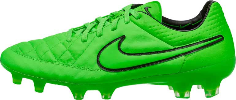 best service 24204 33a47 nike tiempo legend v fg on sale > OFF79% Discounts