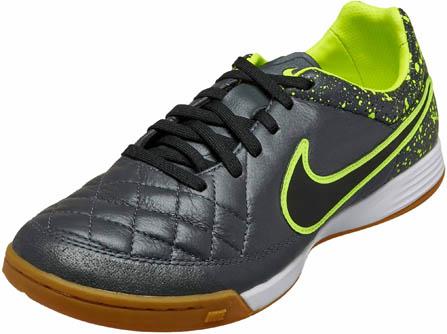 moderno ed elegante nella moda Scoprire scarpe eleganti adidas tiempo indoor Sale,up to 55% Discounts