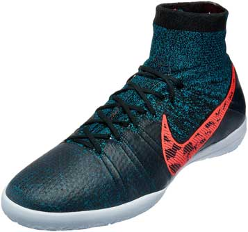 9bb083d0d nike elastico superfly indoor soccer shoes on sale   OFF71% Discounts