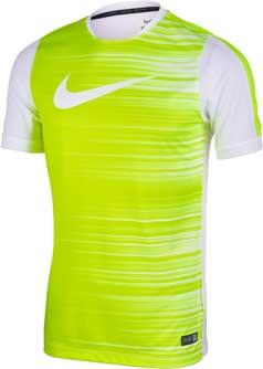 Nike GPX Flash Top II