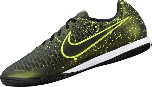 e08b7f772f5 magista shoes on sale   OFF58% Discounts