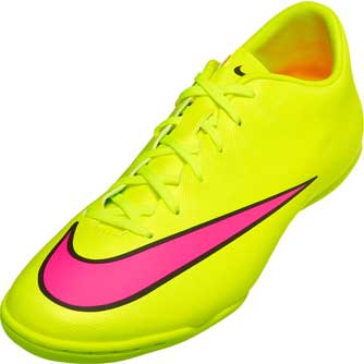 the latest 2b06b f6a37 canada nike mercurial victory v ic indoor soccer shoes c3c7d ...