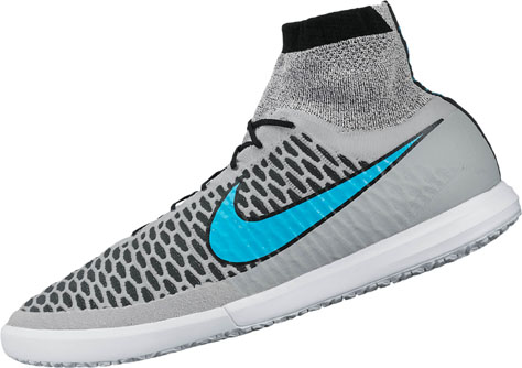 nike indoor soccer shoes. nike magistax proximo ic indoor soccer shoes