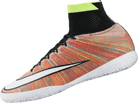 1373f8b61 ... cheap nike mercurialx proximo street ic multicolor nike mercurialx  proximo street indoor shoes multicolor 42724 c1fa2