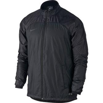 Nike Revolution Woven Jacket II