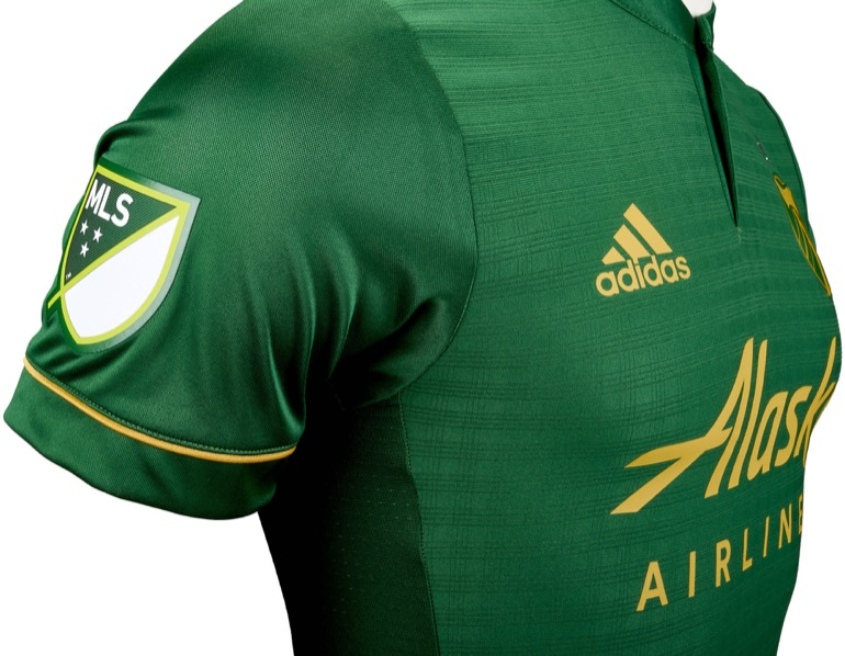 7418a_p2t_adidas_portland_timbers_authen