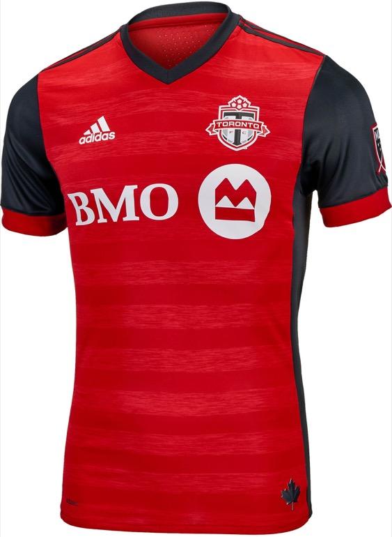 Goalie Soccer Jerseys Canada - DHgate.com