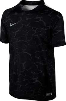 Nike CR7 Flash Training Top