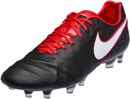 3d8774d50bfe2b nike tiempo legend fg red on sale   OFF75% Discounts