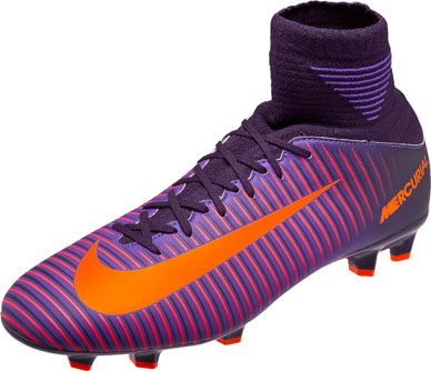 purple nike soccer cleats on sale   OFF48% Discounts 521ff5b1d9c1