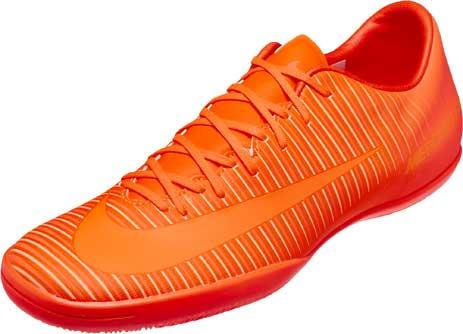 Nike Mercurial Victory VI