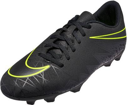 Nike Hypervenom Pade FG