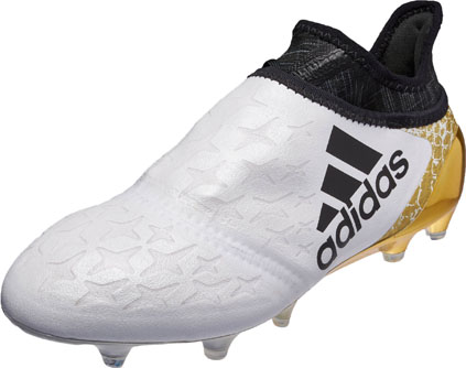 f7e6533f5428 gold soccer cleats youth on sale > OFF37% Discounts