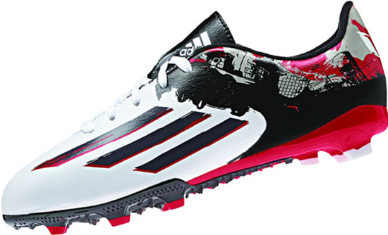 Soccer Cleats For Kids Messi