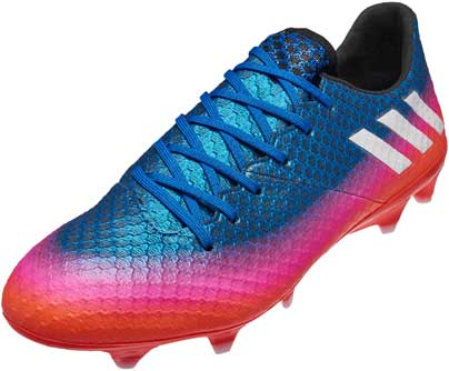 adidas messi 16 1 fg cleats adidas messi soccer cleats. Black Bedroom Furniture Sets. Home Design Ideas