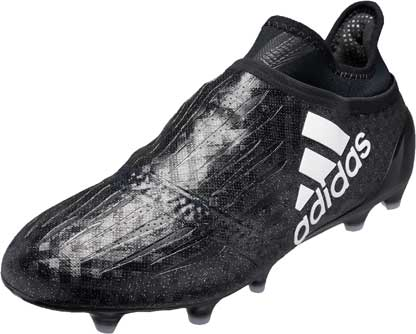 adidas x 16 purechaos fg soccer cleats adidas x soccer. Black Bedroom Furniture Sets. Home Design Ideas