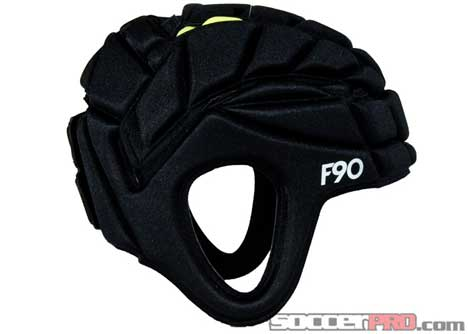 Full90 FN1 Performance Headgear