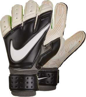 Nike Premier SGT Goalkeeper Gloves