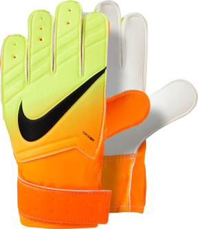 nike goalie gloves
