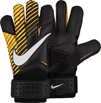 Image result for #1. Nike Vapor Grip 3 Goalkeeper Gloves