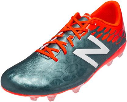 new balance indoor soccer shoes. new balance kids visaro 2.0 control fg indoor soccer shoes