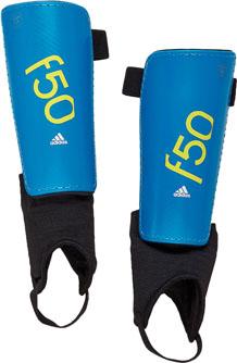 adidas f50 shin guards