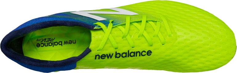 New Balance Furon Pro