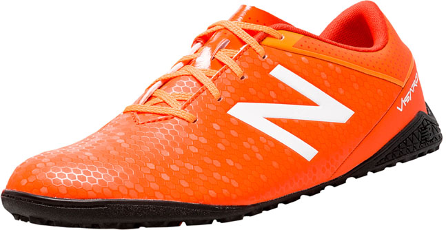 new balance visaro. new balance visaro control turf shoes - lava \u0026 impulse