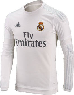a3800f311f2 real madrid black jersey 2015 on sale > OFF76% Discounts
