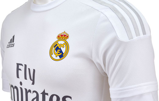 29c25217a real madrid sweater 2015 on sale   OFF76% Discounts
