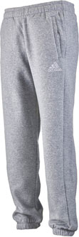 adidas Core 15 Sweatpants