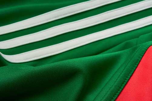 adidas Top Goalkeeper Jersey