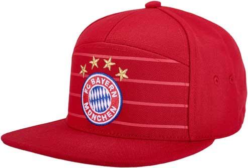 Bayern Hat