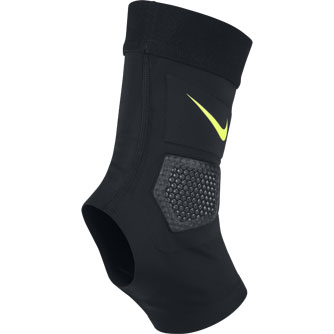 Nike Lightspeed Elite Ankle Guard