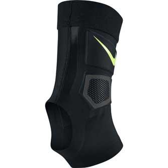 Nike Lightspeed Premier Ankle Guard