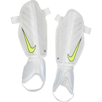 Nike Attack Stadium Shin Guard