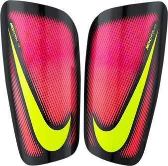 Nike Lite Guards