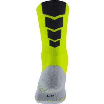nike match fit soccer socks volt soccer socks