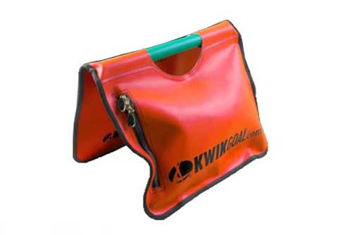 KwikGoal Heavy Duty Anchor Bag