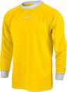 Reusch Keeper Jerseys